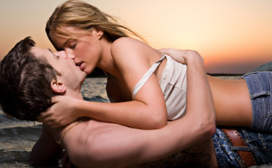 Los Angeles has thousands of singles, you are sure to find the right person for you.